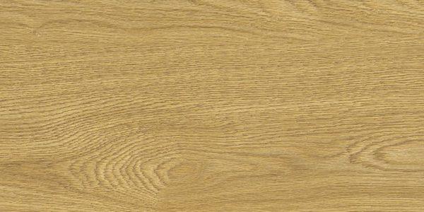 Замковый пробковый пол Oak Deluxe - купить