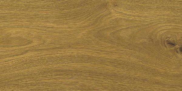 Замковый пробковый пол Oak Knotty - купить