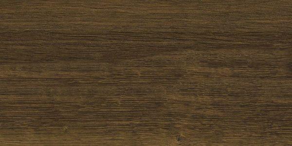 Замковый пробковый пол Oak Mocca - купить