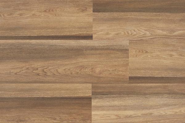 Замковый пробковый пол Oak Floor Board - купить
