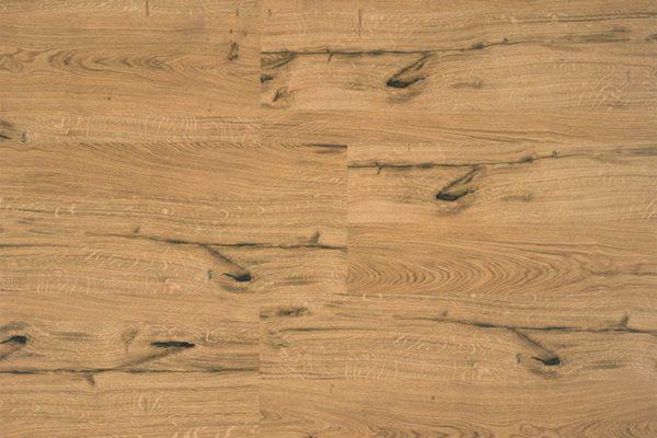 Замковый пробковый пол Stone Oak