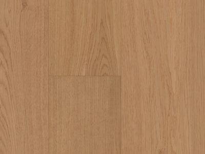 Паркетная доска Superior Oak