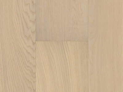Паркетная доска Quartz Oak