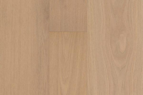 Паркетная доска Nacre Oak