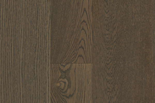 Паркетная доска Earth Oak