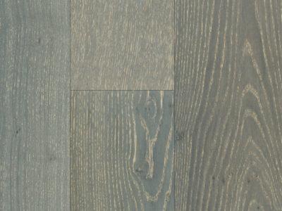 Паркетная доска Stone Oak