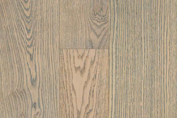 Паркетная доска Washed Oak