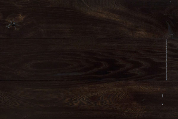 Массивная доска Дуб GRANERO OLD Стронг 140 мм