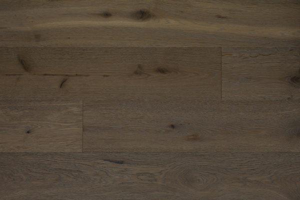 Массивная доска Дуб IMSHAR селект 140 мм
