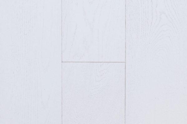 Массивная доска Дуб INVERNO селект 140 мм