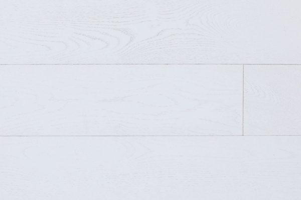Массивная доска Дуб INVERNO R рустик 140 мм