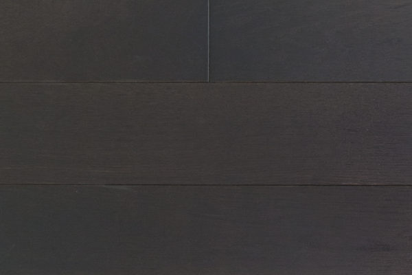 Инженерная доска Дуб Рустик цвет 206