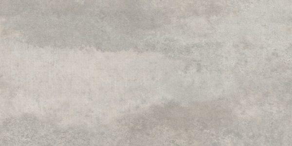 Виниловый пол Cement White