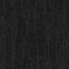 Ковровая плитка Willow 966 (Modulyss (Domo))