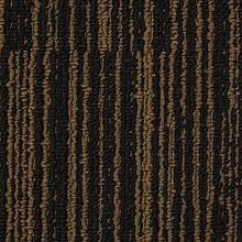 Ковровая плитка Black 148 (Modulyss (Domo))
