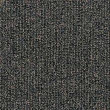 Ковровая плитка Tessera Apex 640 272 (Forbo)