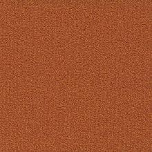 Ковровая плитка Millennium Nxtgen 322 (Modulyss (Domo))