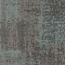 Ковровая плитка Pixel 610 (Modulyss (Domo))