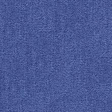 Ковролин Quartz 75 (Balta/ITC)