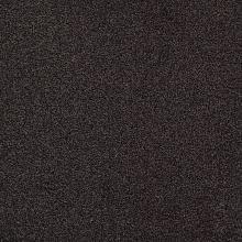Ковровая плитка Gleam-866