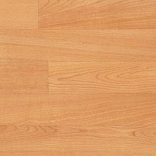 Линолеум Rexcourt Wood SPF1811 (LG)