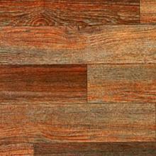 Линолеум Supreme Wood SPR9471 (LG)