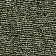 Ковролин Granata 023 (Balta/ITC)
