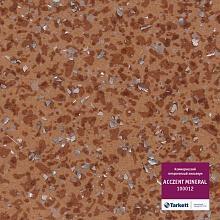 Линолеум Acczent Mineral 100012 (Tarkett)