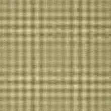 Ковролин Schubert 024 (Balta/ITC)