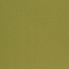 Ковролин Altona 7065 223 (Balta/ITC)