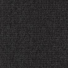 Ковровая плитка Blaze-990