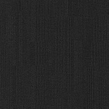 Ковровая плитка Fashion& Fashion 966 (Modulyss (Domo))