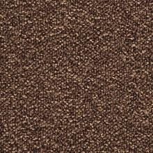 Ковровая плитка Perpetual 830 (Modulyss (Domo))