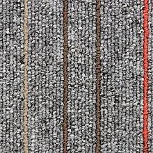 Ковровая плитка NewNormal 936 (Modulyss (Domo))