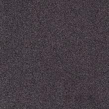 Ковровая плитка Gleam-462