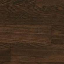 Линолеум Durable Wood DU 98084 (LG)