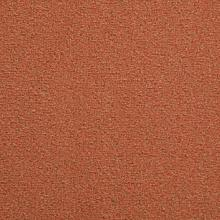 Ковровая плитка Centennium 299 (Modulyss (Domo))