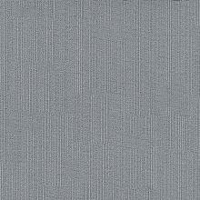Ковровая плитка Fashion& Fashion 979 (Modulyss (Domo))