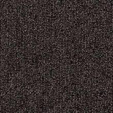 Ковровая плитка Tessera Apex 640 264 (Forbo)
