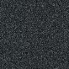 Ковровая плитка Spark-511