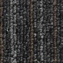 Ковровая плитка LiNova 594 (ВВК)