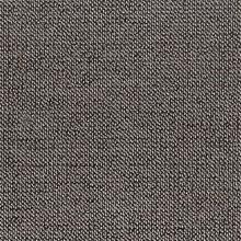 Ковролин Tweed 152 (Beaulieu)