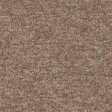 Ковровая плитка Stratos 2044 (Desso)