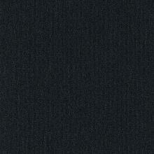 Ковровая плитка Alpha 553 (Modulyss (Domo))