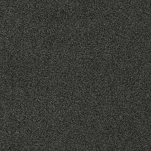 Ковровая плитка Gleam-989