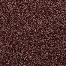 Ковровая плитка Affinity 382 (Modulyss (Domo))