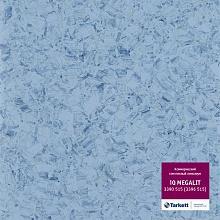 Линолеум IQ megalit 3390 515 (Tarkett)