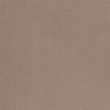 Ковролин Altona 7065 045 (Balta/ITC)