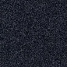Ковровая плитка Spark-550