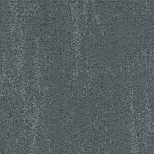 Ковровая плитка Leaf 586 (Modulyss (Domo))